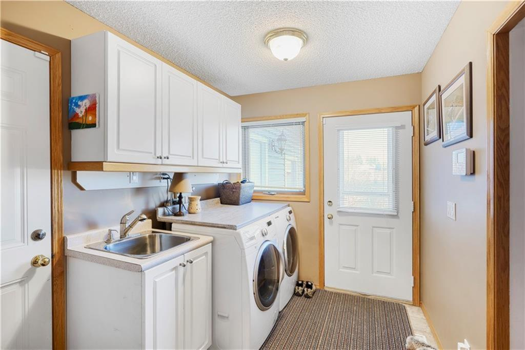 Listing A1034199 - Large Photo # 11