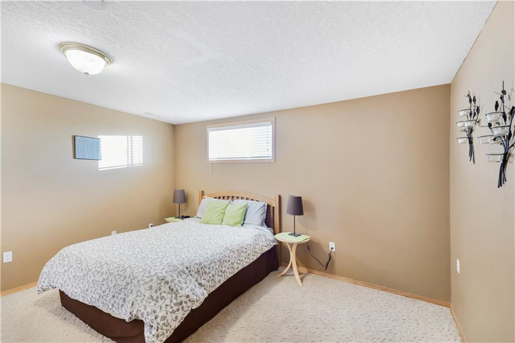 Listing A1034199 - Large Photo # 19
