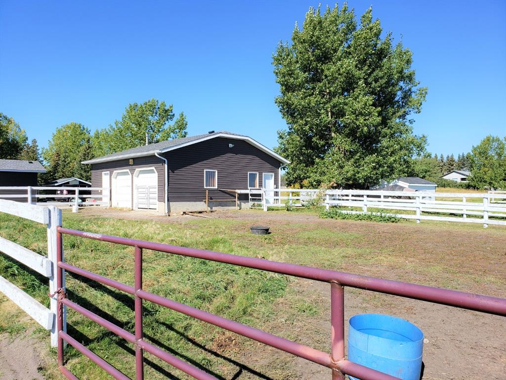 Listing A1034199 - Large Photo # 29