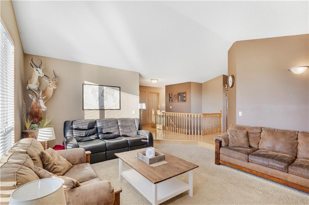 Listing A1034199 - Large Photo # 10