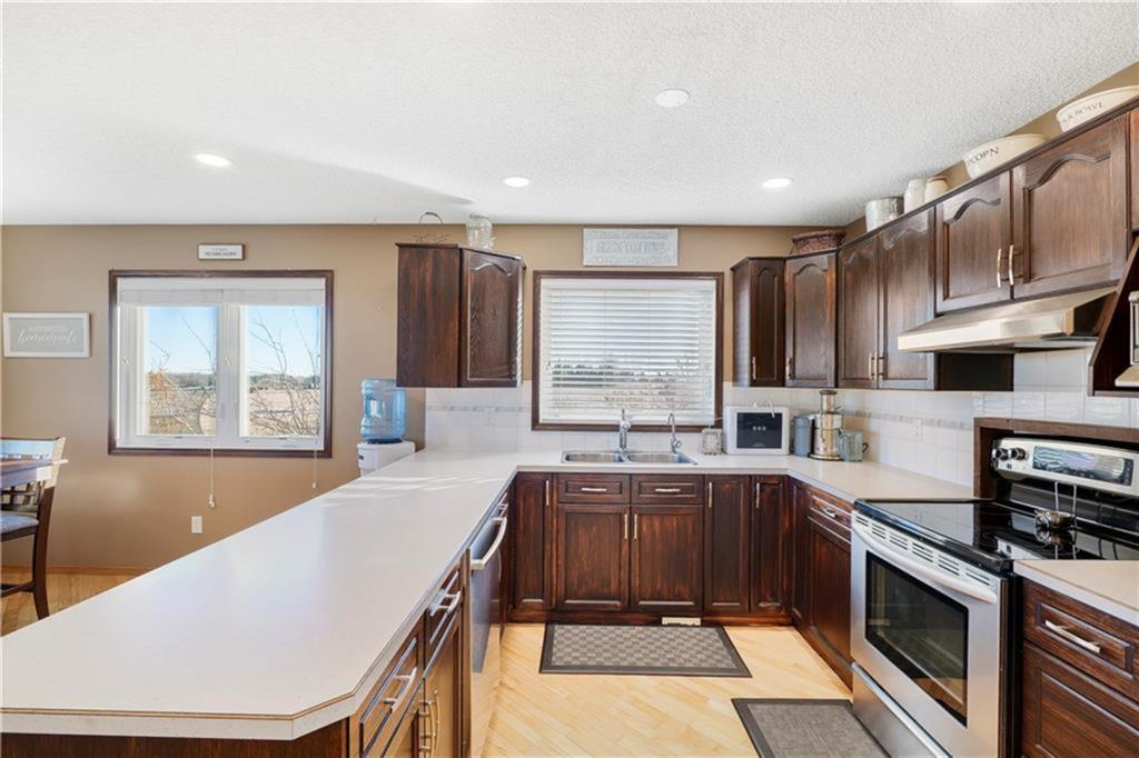 Listing A1034199 - Large Photo # 5