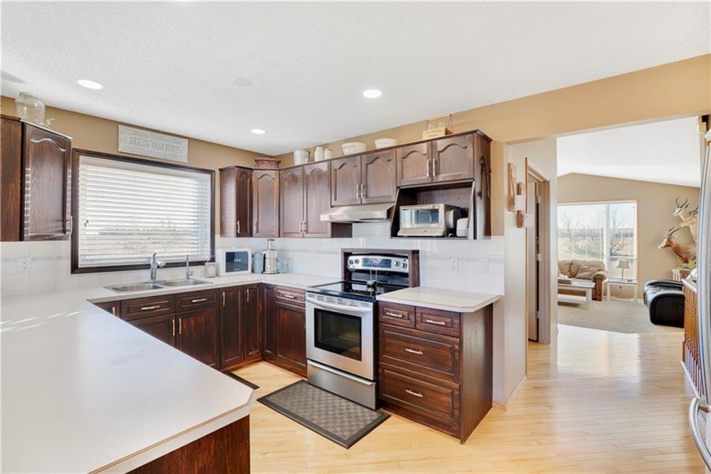 Listing A1034199 - Large Photo # 4