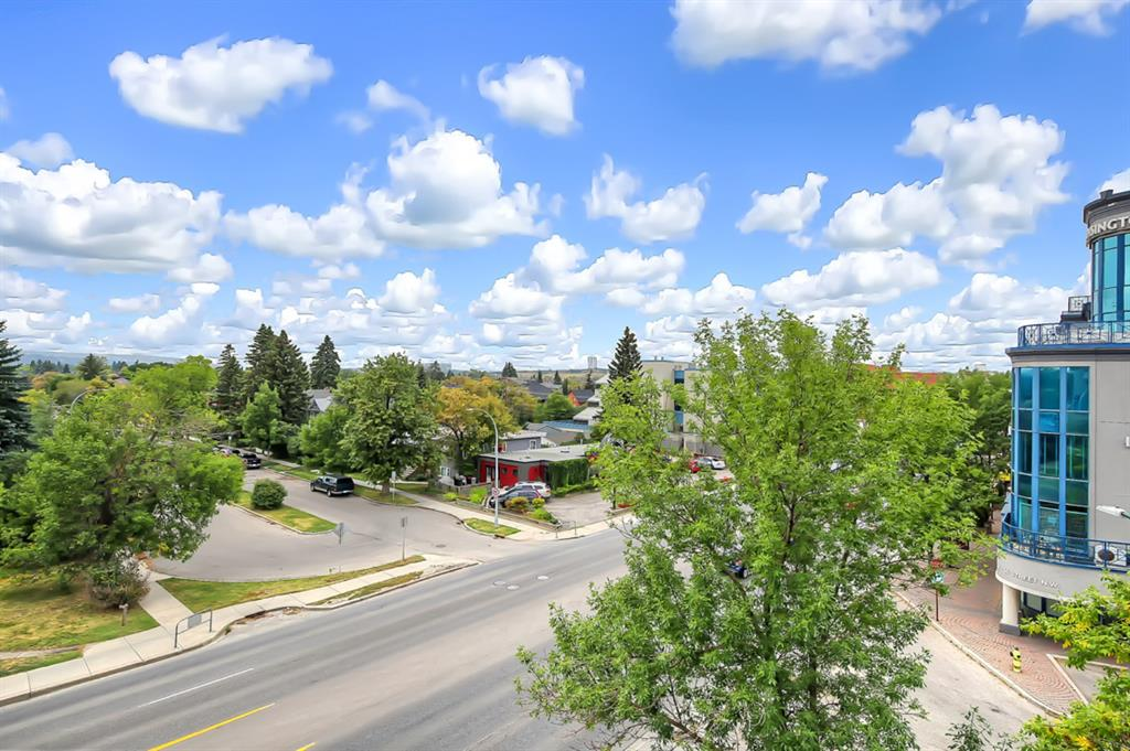 Listing A1034744 - Large Photo # 45