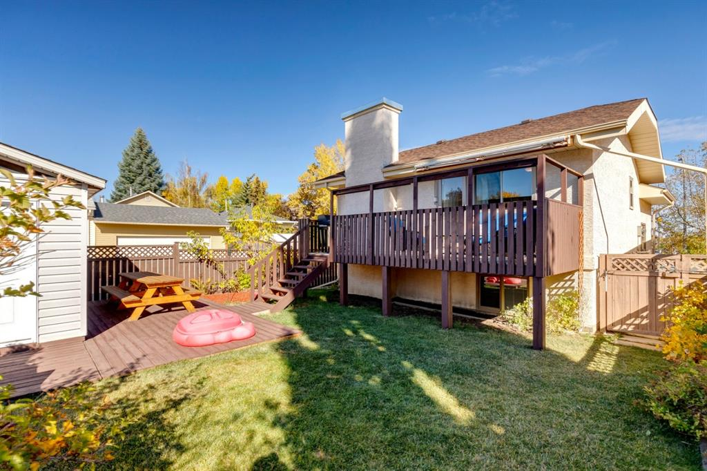 Listing A1037096 - Large Photo # 32