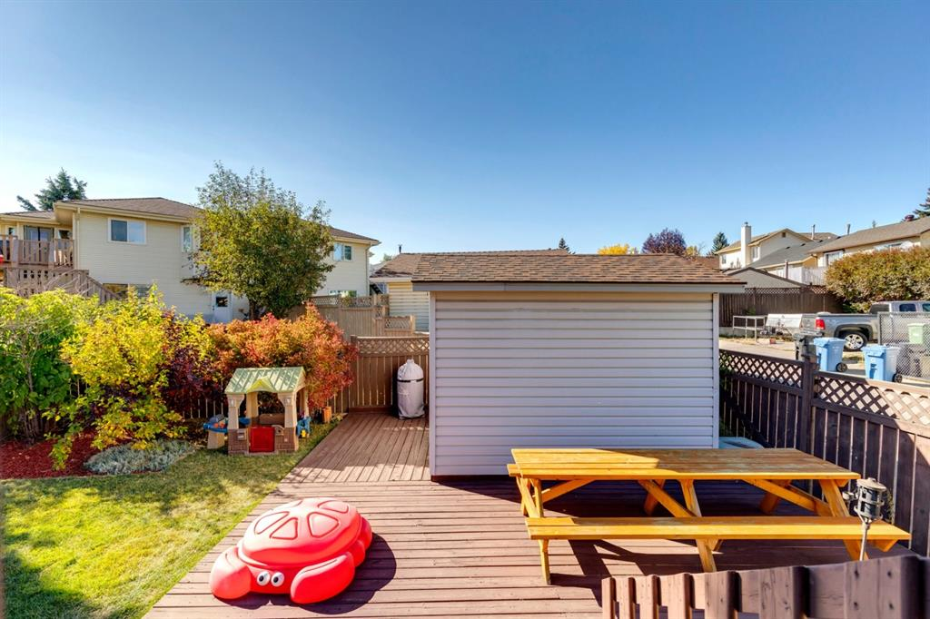 Listing A1037096 - Large Photo # 41