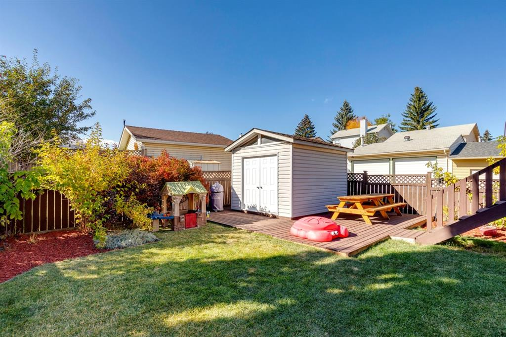 Listing A1037096 - Large Photo # 31