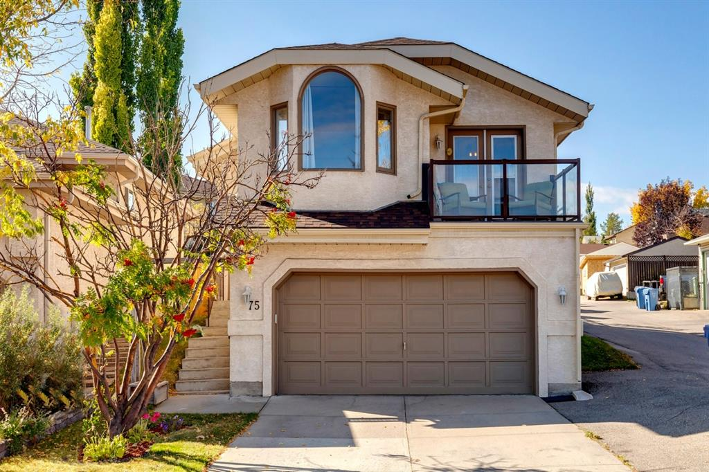 Listing A1037096 - Large Photo # 42