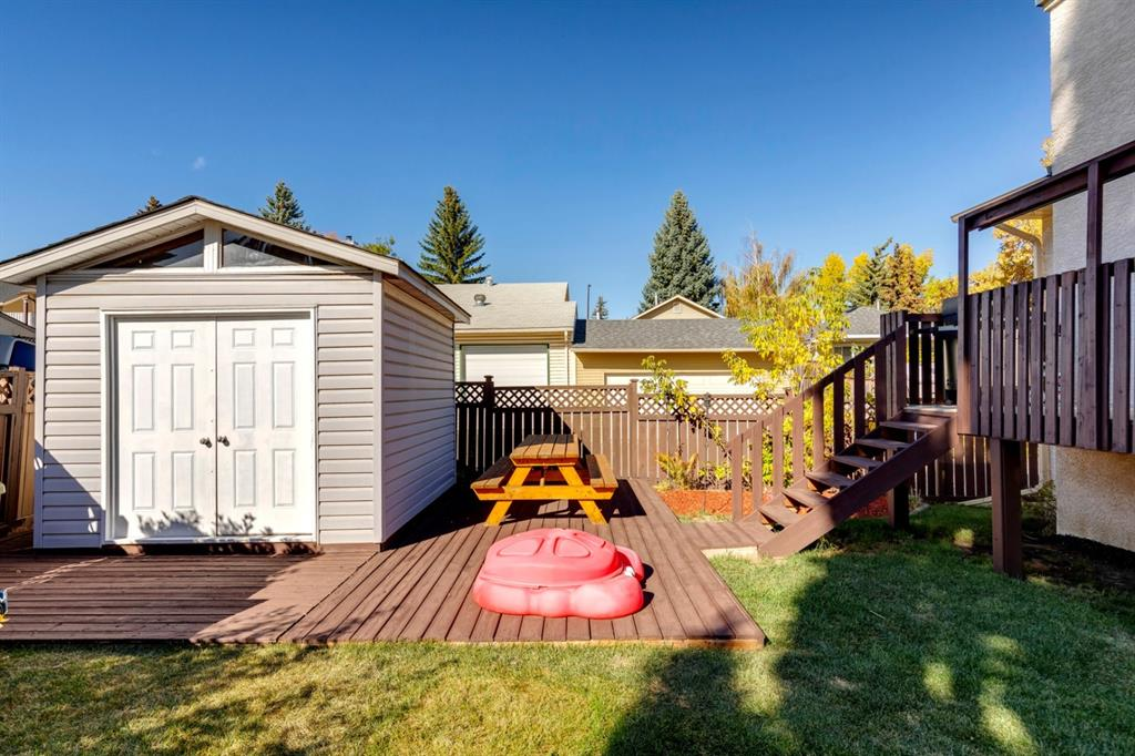 Listing A1037096 - Large Photo # 34