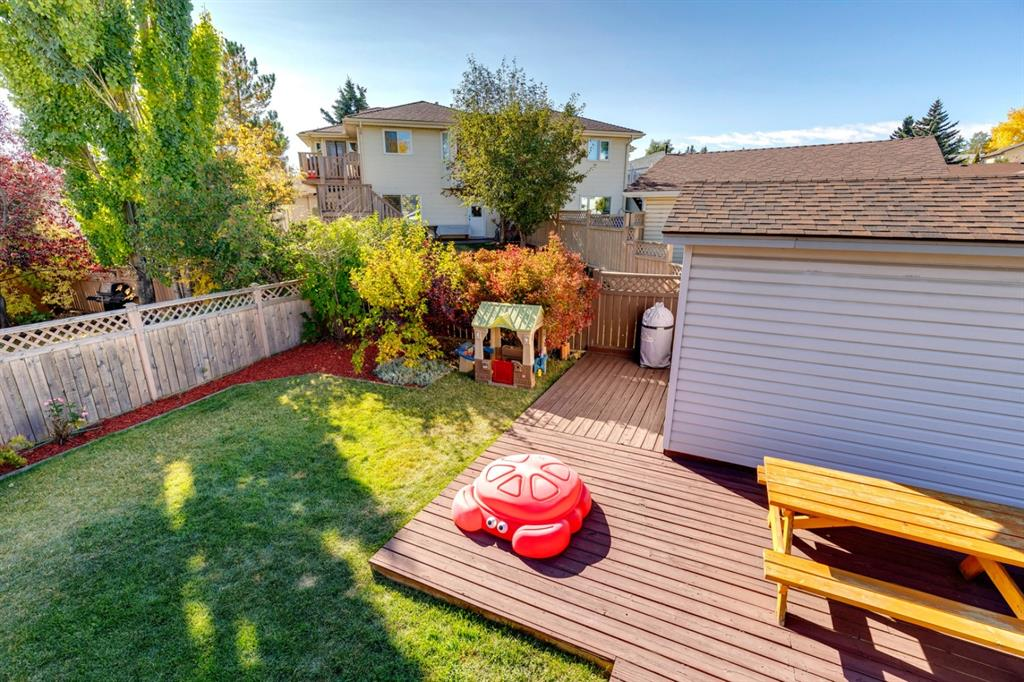 Listing A1037096 - Large Photo # 39