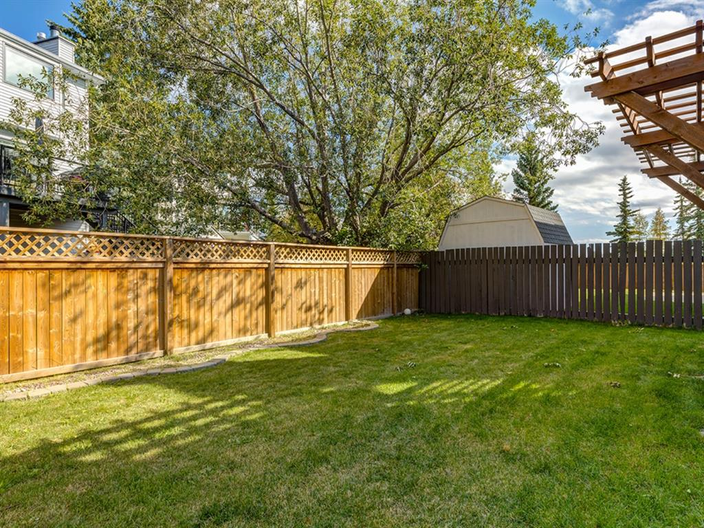 Listing A1038350 - Large Photo # 43
