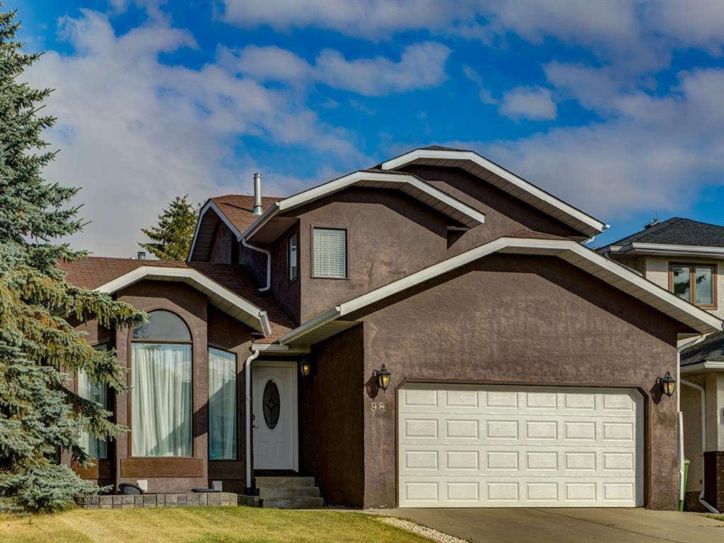 Listing A1038350 - Large Photo # 47