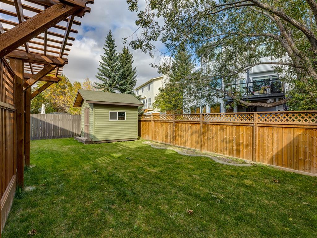 Listing A1038350 - Large Photo # 42