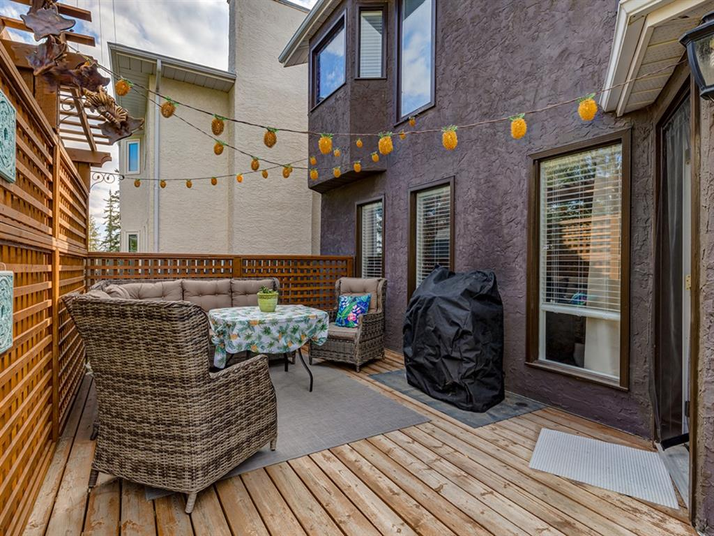 Listing A1038350 - Large Photo # 40