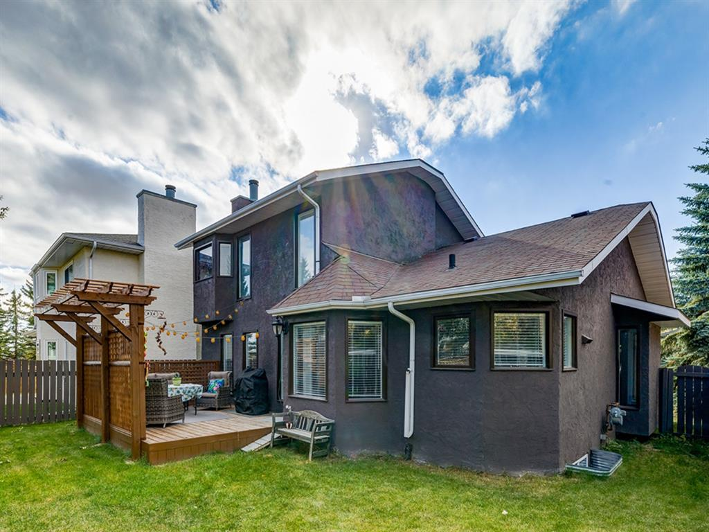 Listing A1038350 - Large Photo # 39
