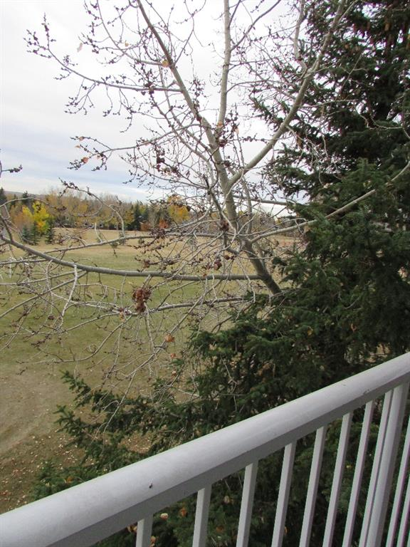 Listing A1039507 - Large Photo # 10