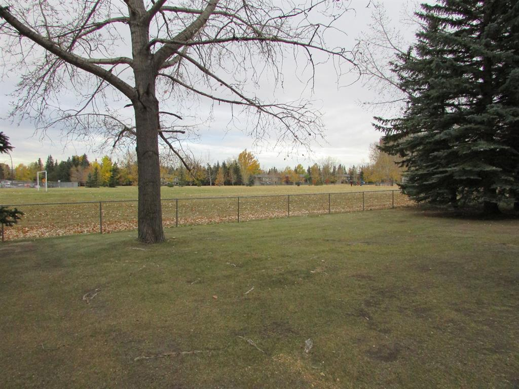 Listing A1039507 - Large Photo # 31