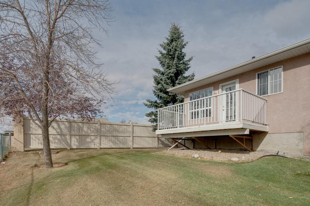 Listing A1039823 - Large Photo # 26