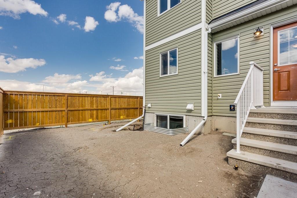 Listing A1039895 - Large Photo # 29