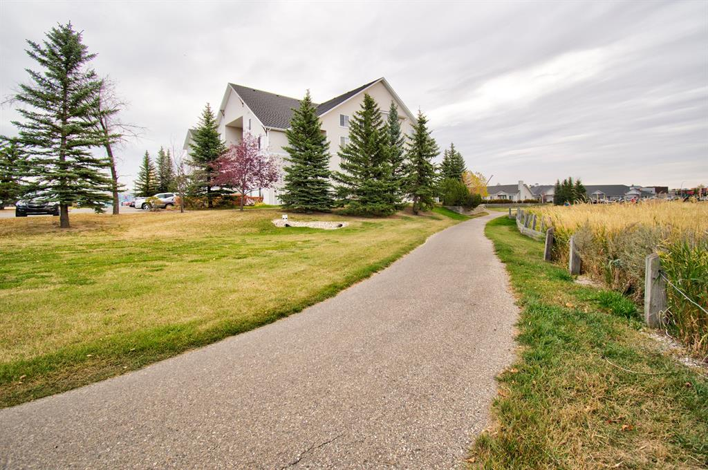 Listing A1040343 - Large Photo # 36