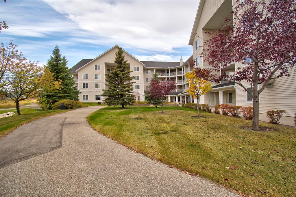 Listing A1040343 - Large Photo # 35