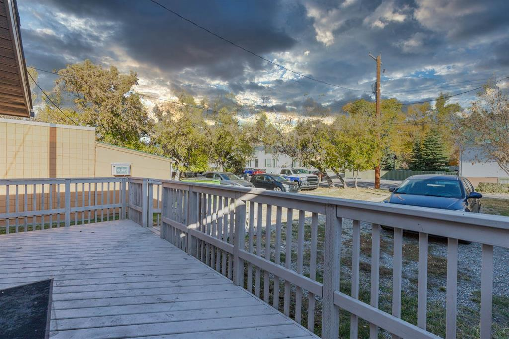 Listing A1040935 - Large Photo # 18