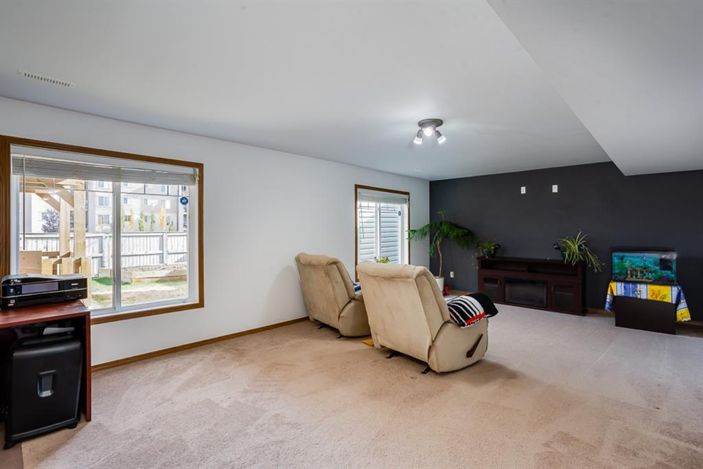 Listing A1041482 - Large Photo # 21