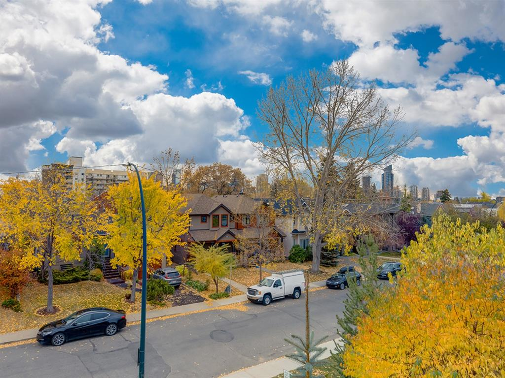 Listing A1041533 - Large Photo # 33