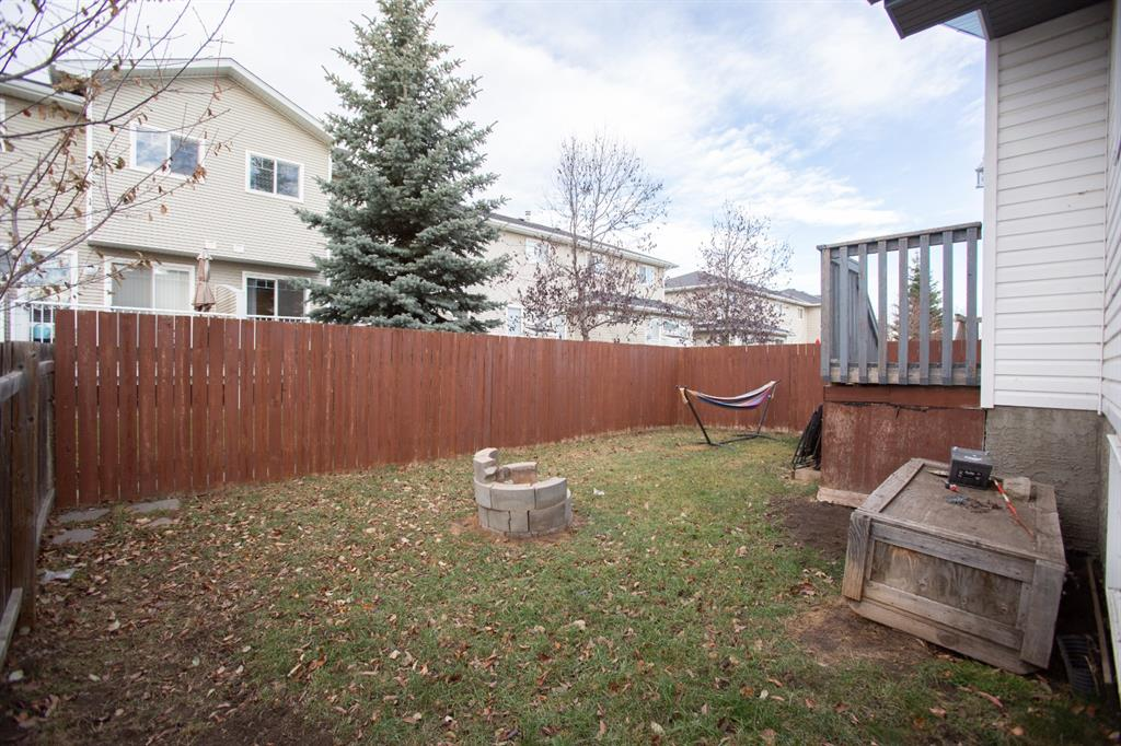 Listing A1041743 - Large Photo # 21