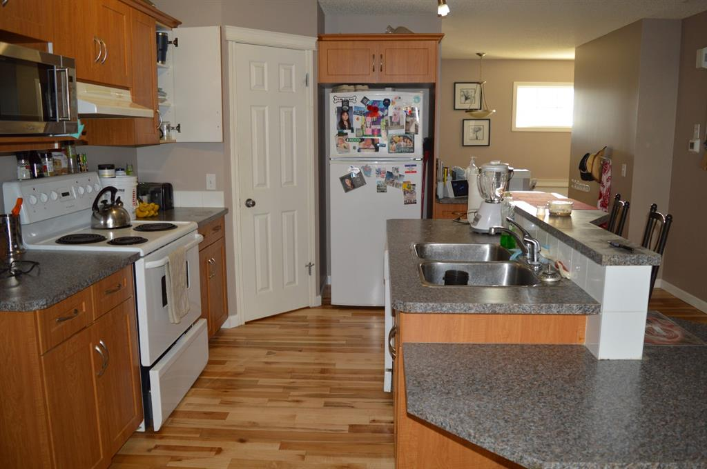 Listing A1041743 - Large Photo # 3