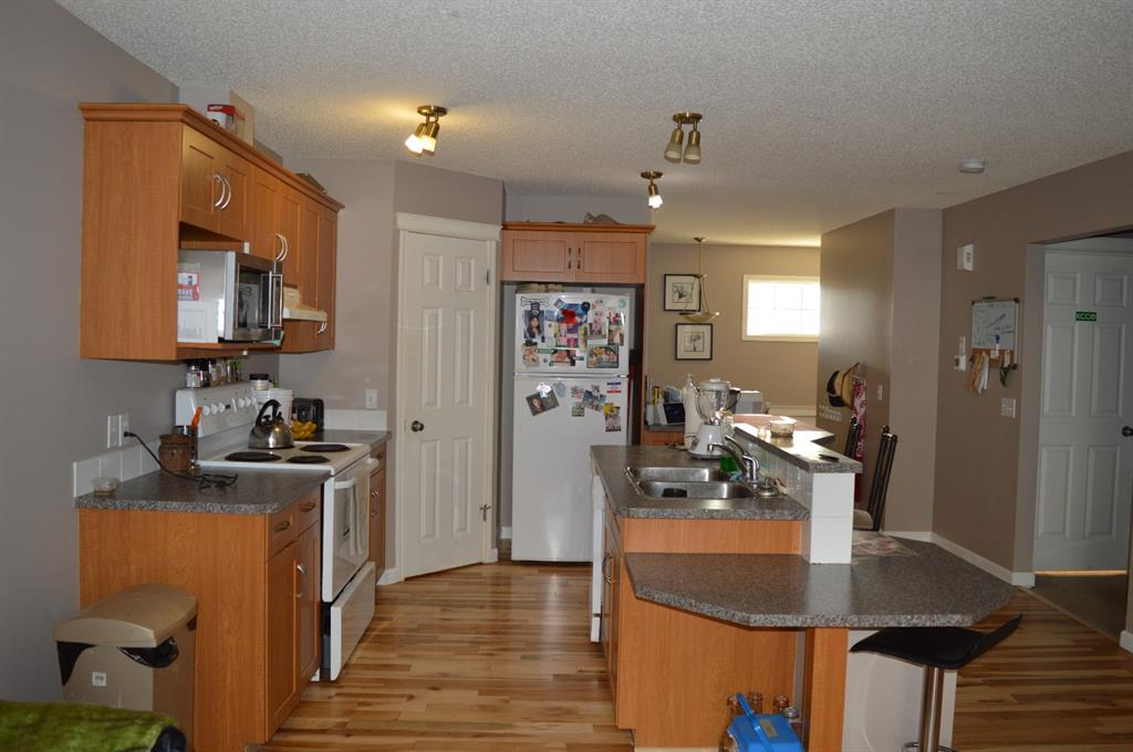 Listing A1041743 - Large Photo # 5
