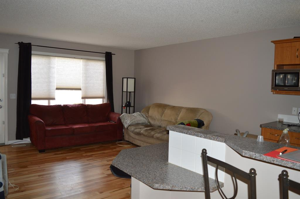 Listing A1041743 - Large Photo # 8