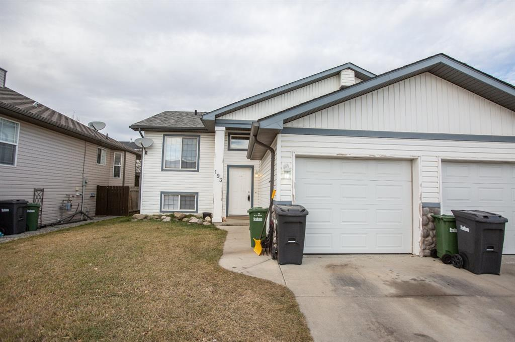 Listing A1041743 - Large Photo # 2