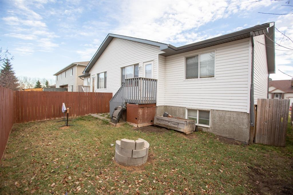 Listing A1041743 - Large Photo # 20
