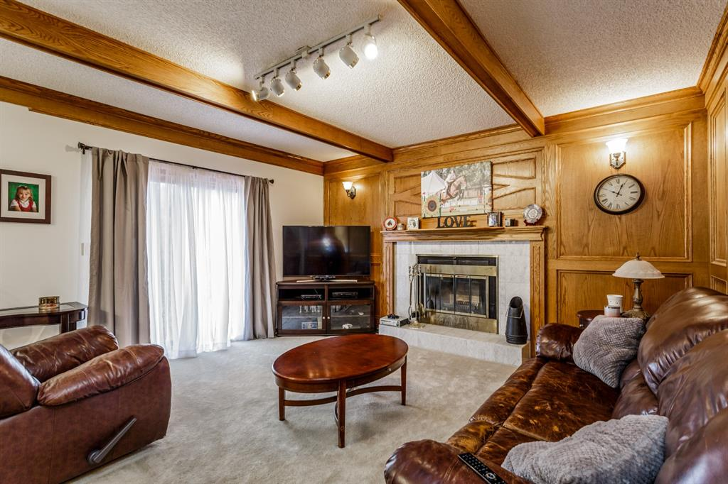 Listing A1042217 - Large Photo # 13