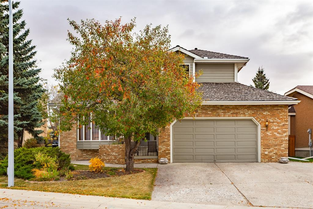 Listing A1042217 - Large Photo # 1