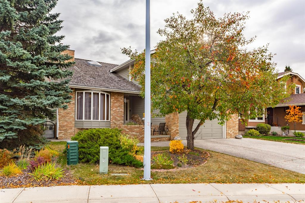 Listing A1042217 - Large Photo # 48