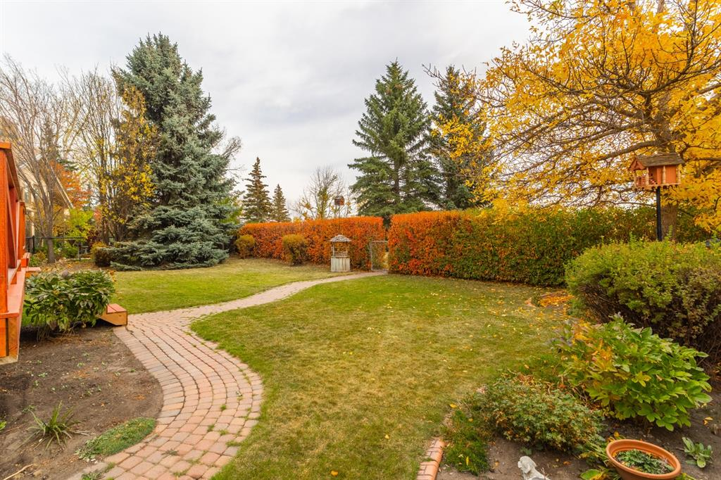Listing A1042217 - Large Photo # 49