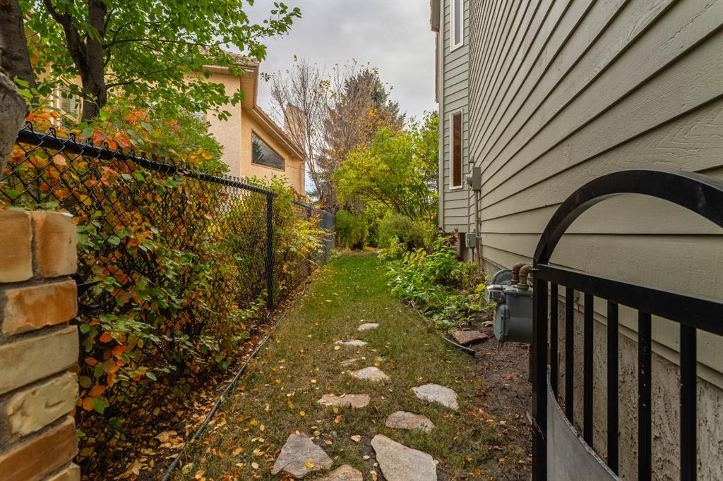 Listing A1042217 - Large Photo # 44
