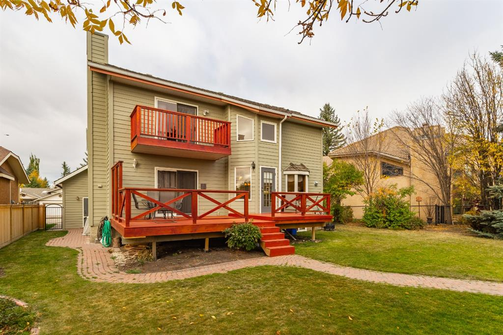 Listing A1042217 - Large Photo # 46