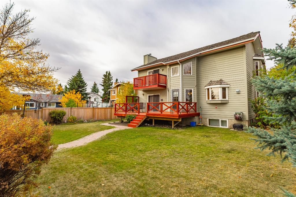 Listing A1042217 - Large Photo # 43