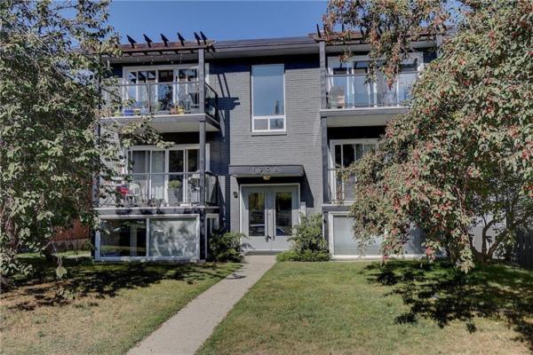 1908 28 Avenue SW, Calgary
