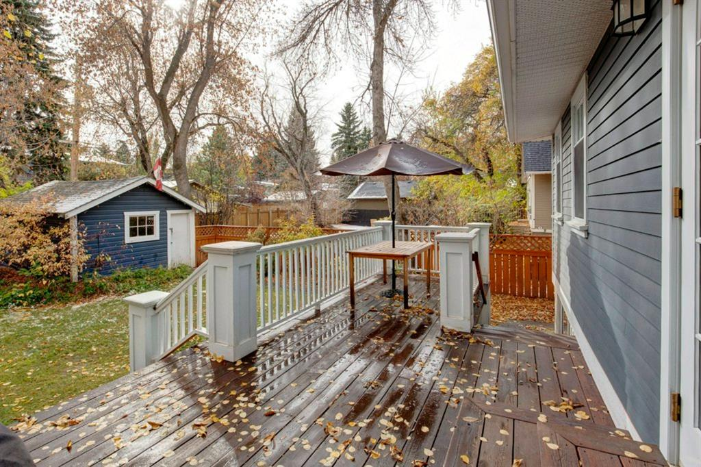Listing A1042360 - Large Photo # 48