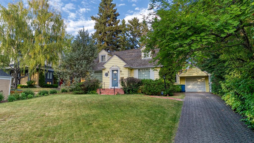 Listing A1042390 - Large Photo # 3