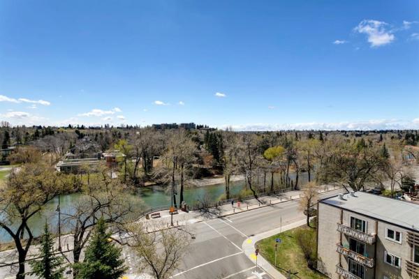 228 26 Avenue SW, Calgary