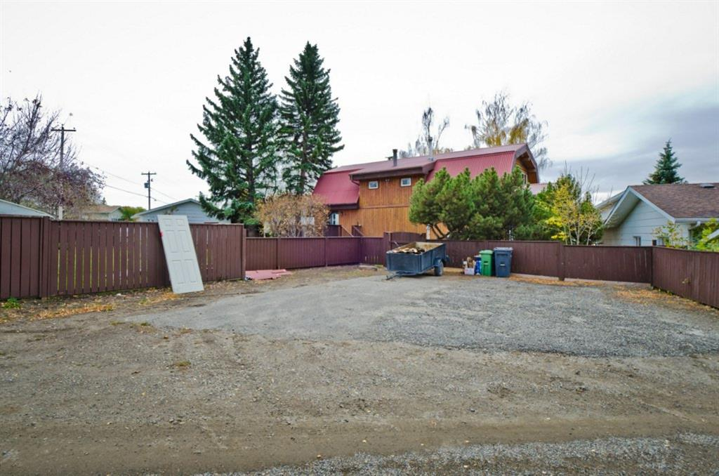 Listing A1043424 - Large Photo # 8