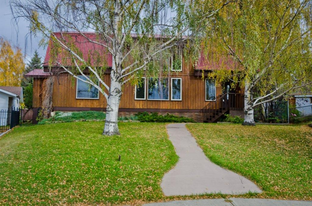 Listing A1043424 - Large Photo # 1