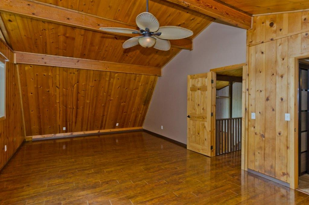 Listing A1043424 - Large Photo # 31