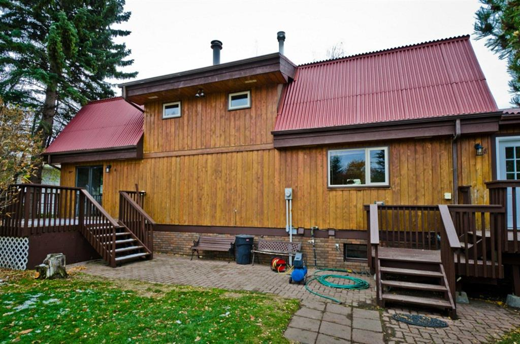 Listing A1043424 - Large Photo # 4