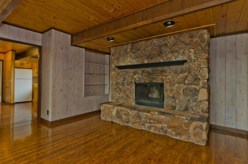 Listing A1043424 - Large Photo # 19