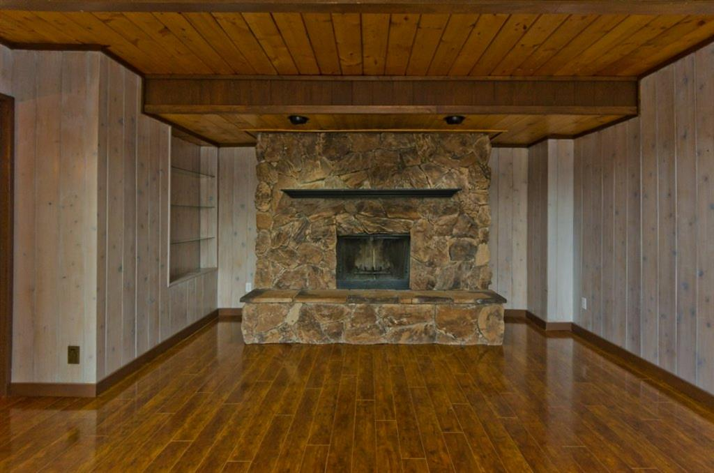 Listing A1043424 - Large Photo # 18